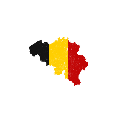 kingdom of belgium approved